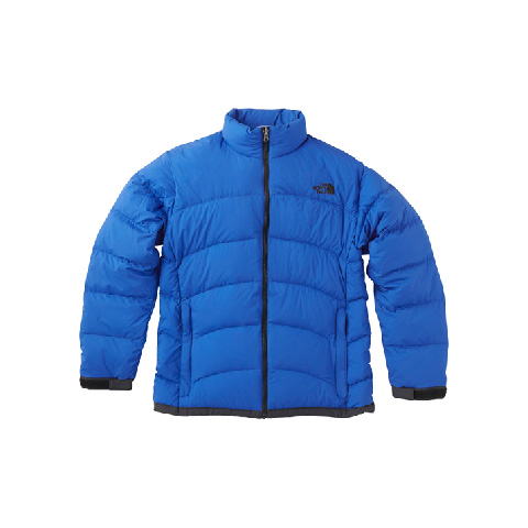THE NORTH FACE アコンカグアジャケット Aconcagua Jacket ND91648