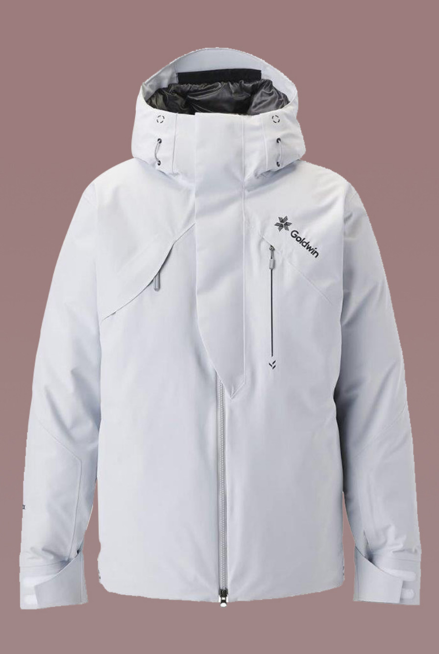Goldwin OURANOS JACKET