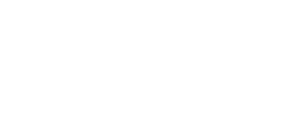 GOLDWIN TECH LAB